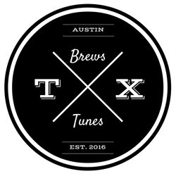 TX Brews and Tunes